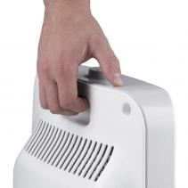 Radiator cu infraroșu IRS 800 E