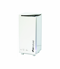 Difuzor de aroma Air Naturel Diffusair White