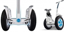 Biciclu electric Airwheel S5 NEW