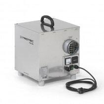 Dezumidificator cu absorbție TTR 250