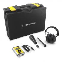Detector cu ultrasunete Trotec SL3000 imagine