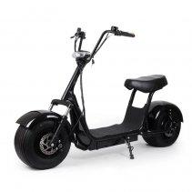 Motocicleta electrica AirMotion ES-M15X Black