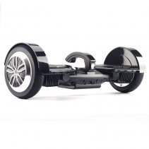 Imagine Hoverboard Koowheel K5 Black 7 5 Inch
