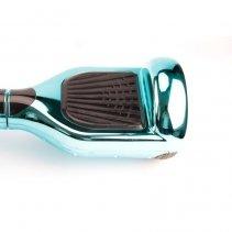 Hoverboard Koowheel S36 Light Blue 6,5 inch