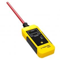 Detector cu ultrasunete SL800, Trotec