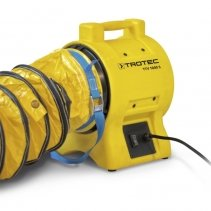 Ventilator Trotec TTV 1000 S