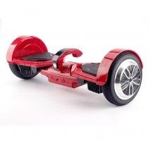Hoverboard Koowheel K5 Red 7,5 inch