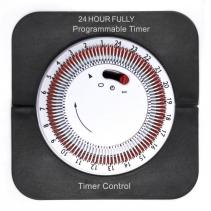 Resigilat! Convector Trotec TCH 22 E