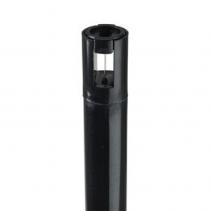 Senzor anemometru TS 470 SDI