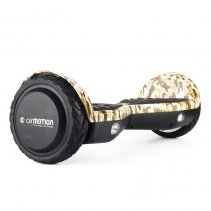 Hoverboard AirMotion H1 Camouflage 6,5 inch