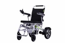 Scaun cu rotile electric Airwheel H3S