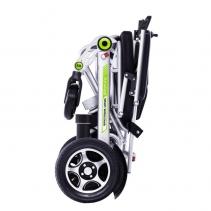 Scaun cu rotile electric Airwheel H3T
