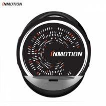 Husa pentru Monociclu V10 Inmotion