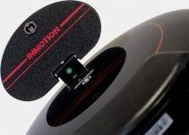 Monociclu electric cu o roata Inmotion V5F Black