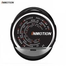 Husa pentru Monociclu V8 Inmotion