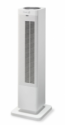 Aeroterma 2 in 1 Clean Air Optima CA-904W Incalzire si Ventilare Timer Telecomanda Display digital imagine alecoair.ro