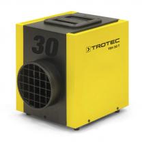 Aeroterma electrica profesionala Trotec TEH 30 T