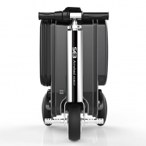 Valiza Electrica Scooter Airwheel SE3 Black