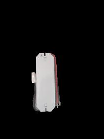 Imagine Set Balast Electronic Pentru Aparat De Sterilizare Cu Uv Cabinet