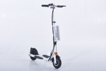 Trotineta electrica cu display Airwheel Z3S, Display, Viteza max. 20 km/h, Putere motor 250W, Baterie Li-Ion 192,8 Wh/4.4Ah