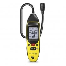 Detector de gaz Trotec BG40