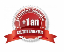 Extragarantie 1 An D13 TRADITIO imagine alecoair.ro