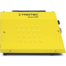Generator de ozon Trotec Airozon 5000