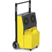 Generator de ozon Trotec Airozon Supercracker