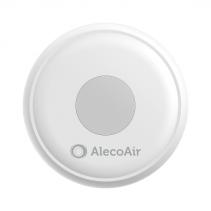 Buton de panica AlecoAir HA-05 ALERT cu alerta prin aplicatie