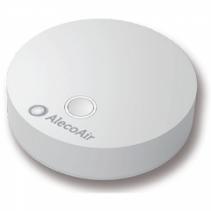 SMART Zigbee HUB pentru Senzori Home Alert AlecoAir