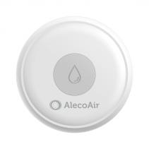 Detector SMART pentru scurgeri de apa AlecoAir HA-04 DROP