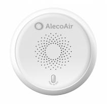 Detector de fum Smart HA-07 SMOKE cu alerta sonora si prin aplicatie