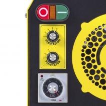 Ionizator Trotec AirgoPro 8