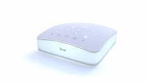 Proiector bebe Duux Bluetooth
