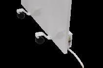 Panou infrarosu Ensa P500T