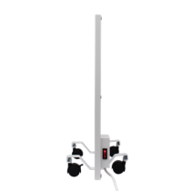 Panou infrarosu Ensa P750