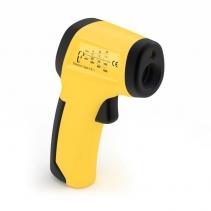 Pirometru BP15 Trotec, Termometru cu infrarosu