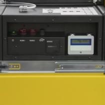 Purificator de aer Trotec TAC 5000