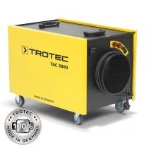 Purificator de aer Trotec TAC 3000, Debit de aer 2.150 m³/h