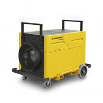 Purificator de aer Trotec TAC 6500, Debit de aer 5.700 m³/h