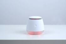 Difuzor de aroma si dispozitiv adormire Sleepace Nox Aroma SA1001