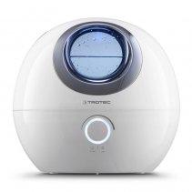 Umidificator cu ultrasunet Trotec B1E, Difuzor aroma, Consum 24W/h, Pentru 20mp, Capacitate umidificare 4,8 l/zi