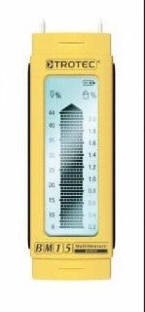 Umidometru BM15