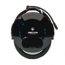Monociclu electric cu o roata Inmotion V10