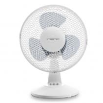 Imagine Ventilator De Aer Trotec Tve 10 Consum 25 Wh 2 Trepte 3 Palete Ventilare