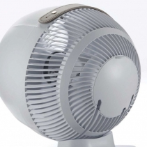 Circulator de aer MeacoFan 1056, Debit 1056 m³/ h, Telecomanda, Off Timer