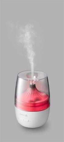 Difuzor de aroma Clean Air Optima AD-302