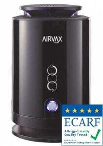 purificator de aer, tratare aer, eliminare praf,eliminare polen, spori mucegai, fum de tigara, eliminare mirosuri, umidificare, incalzire, ventilatie