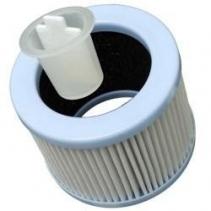 Filtru de schimb cu Carbon Activ pentru purificatorul Air Naturel Buldair