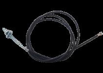 Cablu frana trotineta electrica Airwheel Z3 / Z3T